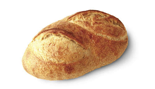 Image of Organic Sourdough