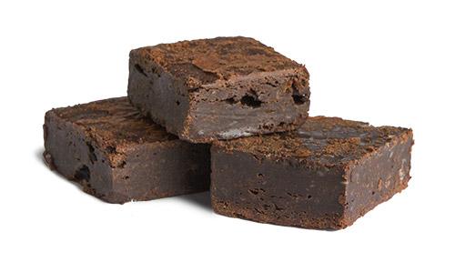 Image of Stumptown Brownies