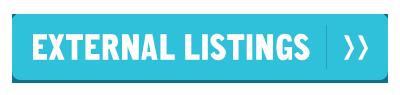 External Listings