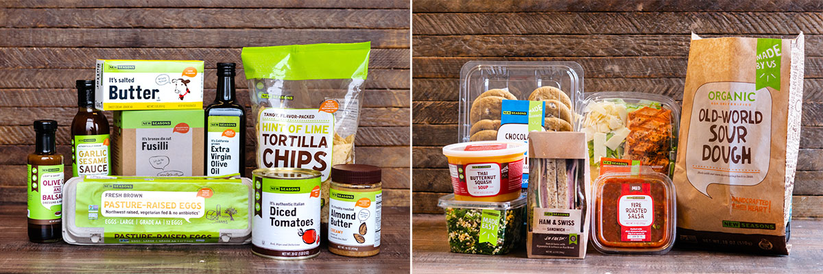 Partner brand product image