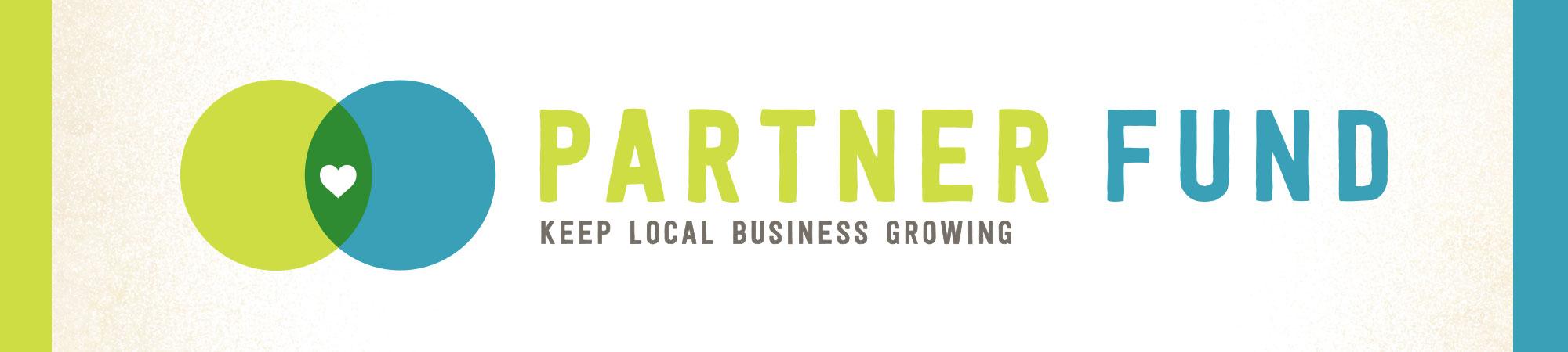 Partner Fund