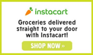 New Seasons Market groceries delivered to your door with Instacart