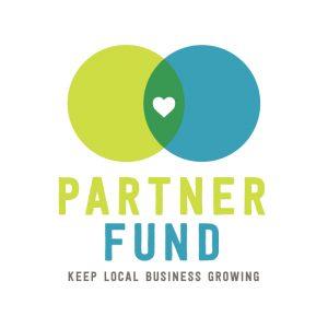 New Seasons Partner Fund